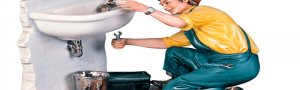 Возможности автоматизации сантехники