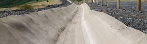 Экологичность использования бетона