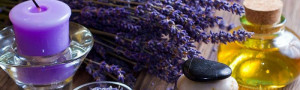 Нетрадиционная медицина с применением аромамасел