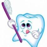 Как убрать зубную боль