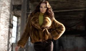 mink_fur_coat_2