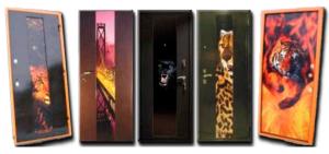 pokraska-dveri